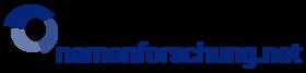 Logo namenforschung.net